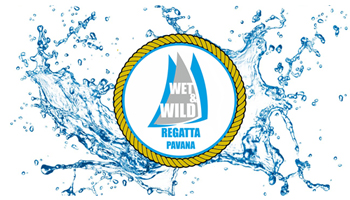 Wet'n Wild Regatta